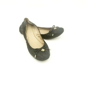 Vince Camuto Ballet Flats Size 7.5